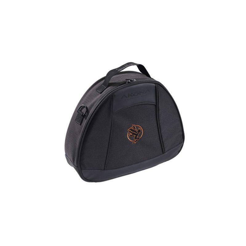 Regulator Bag
