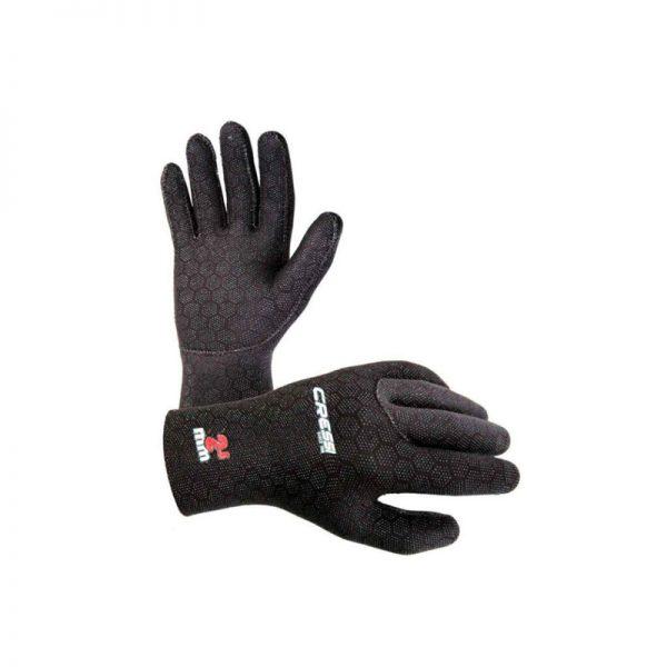 Cressi High Stretch Glove