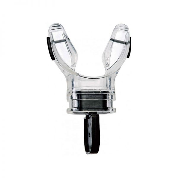 IST mouthpiece