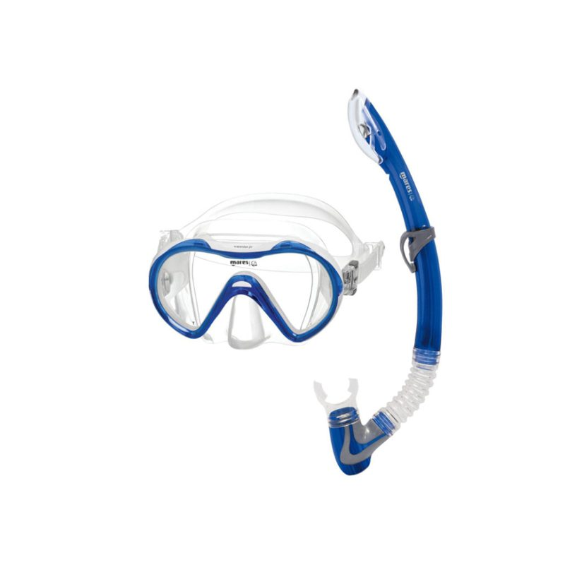 KID DIVE MASK