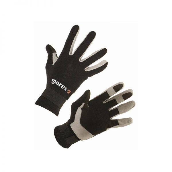 Mares glove