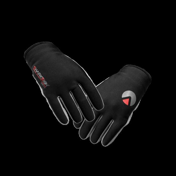 Sharkskin Chillproof Glove