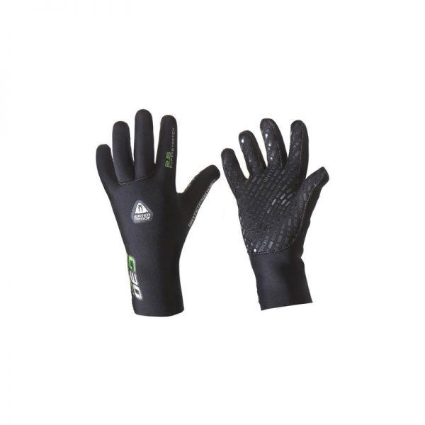 Waterproof glove