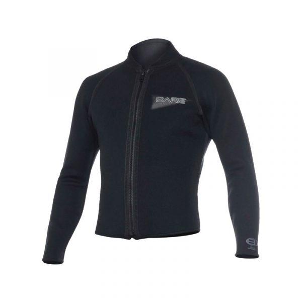 Bare 3mm Sport Jacket