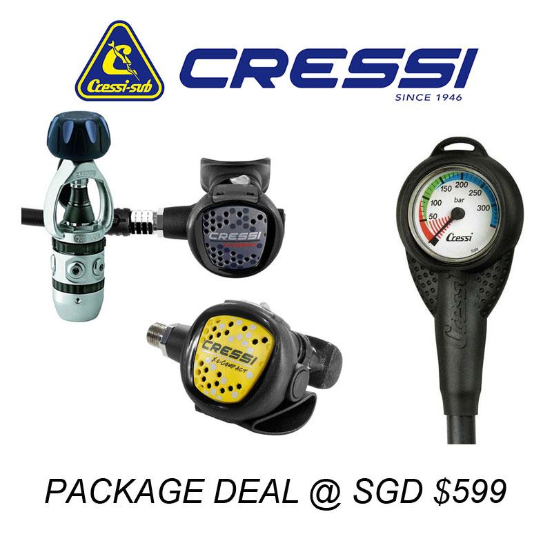 cressi-ac2-xs-compact-reg-set