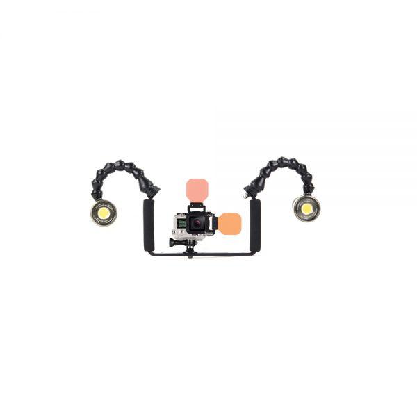 Camera / Video Equipment