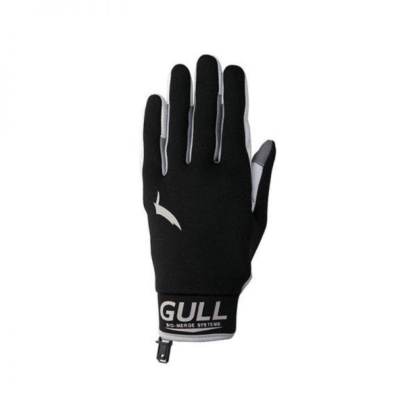 Gull Women SP Gloves