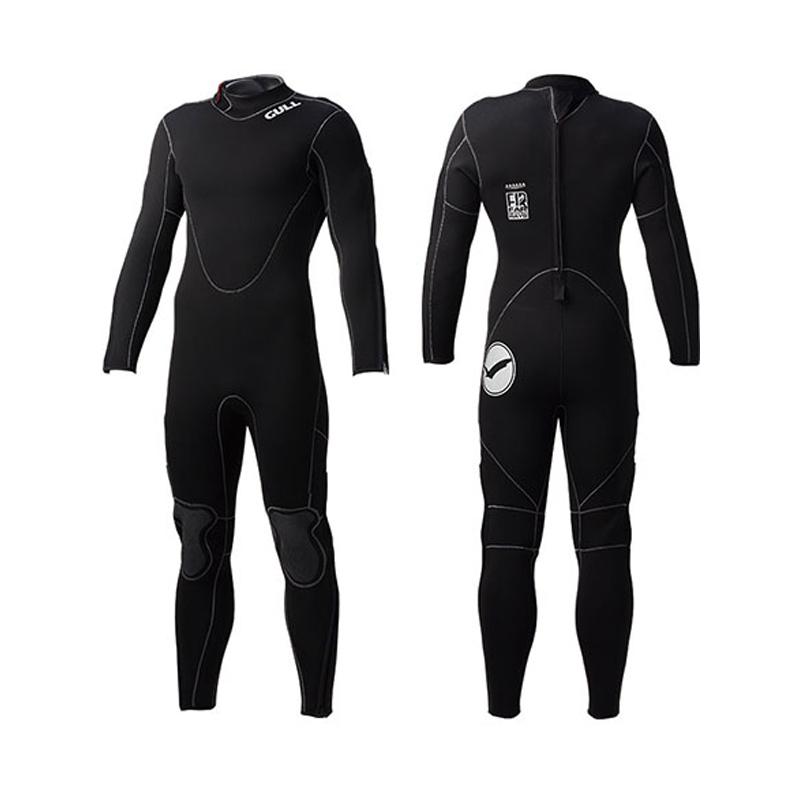 dive wet suit
