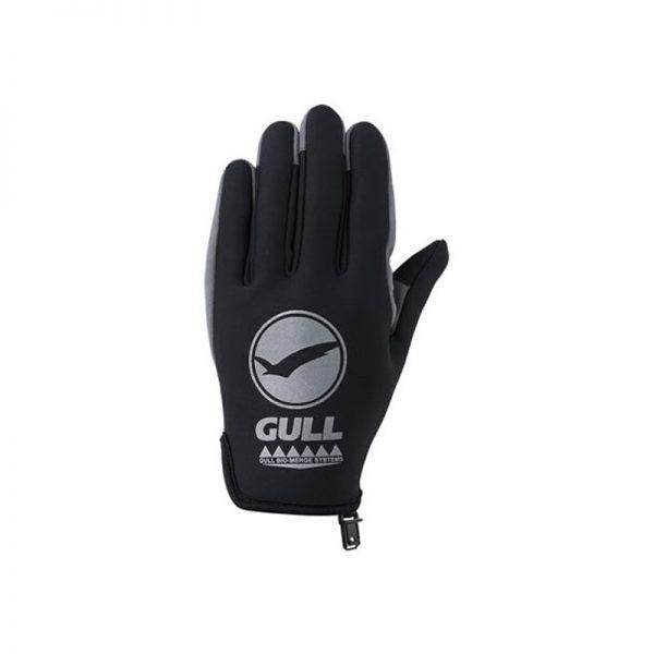 Gull Men SP Glove