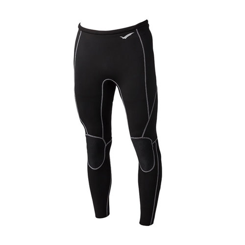 Gull SCS Long Pants