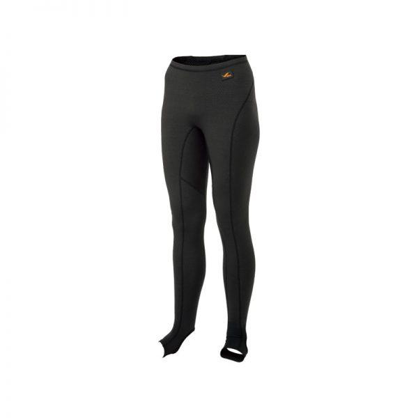 Gull Warmheat Long Pants