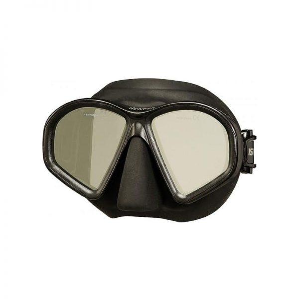 IST Hunter Mask