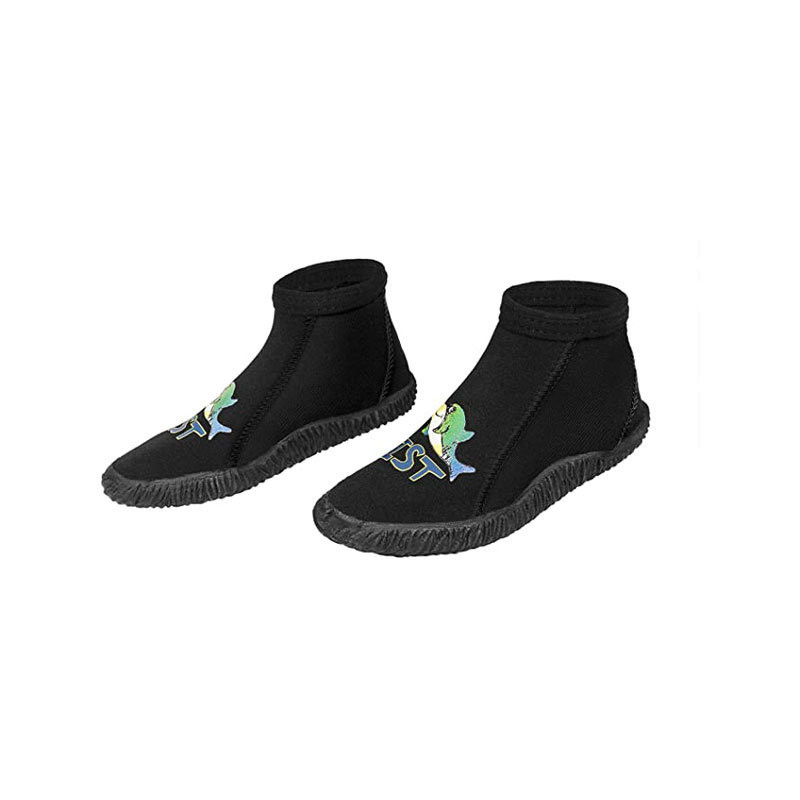 IST Kids Boots