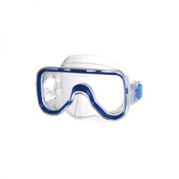 IST Kids M71 Mask