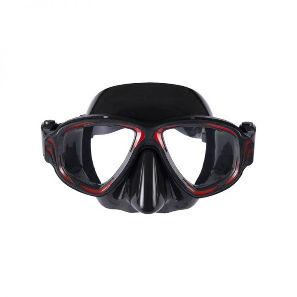 IST M200 Synthesis Mask