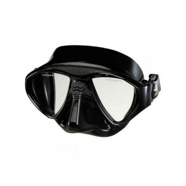 IST M99 Seal Mask