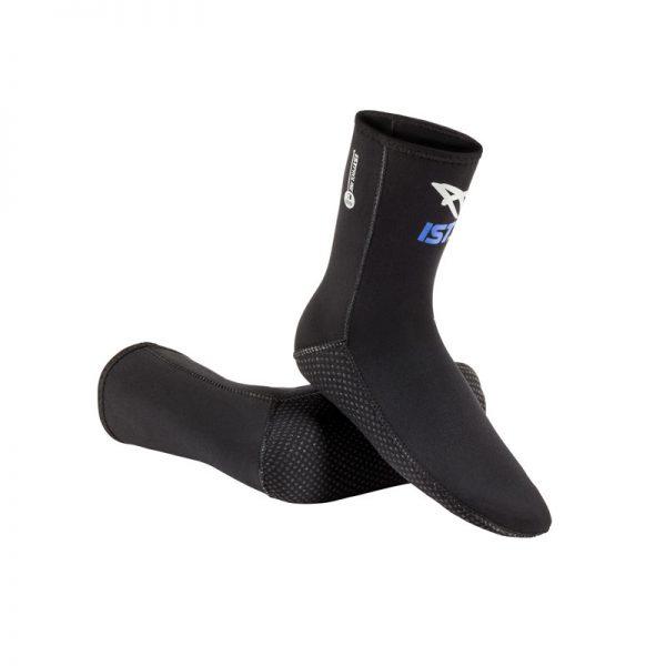 IST SK2 Socks