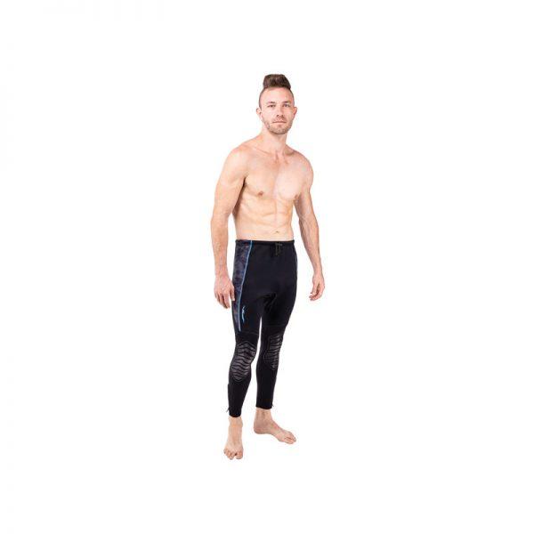 IST Watersports Neoprene Pants