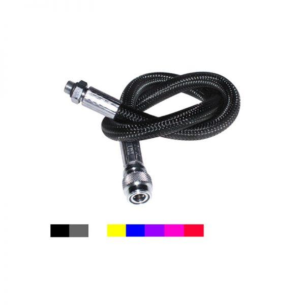 Miflex hose
