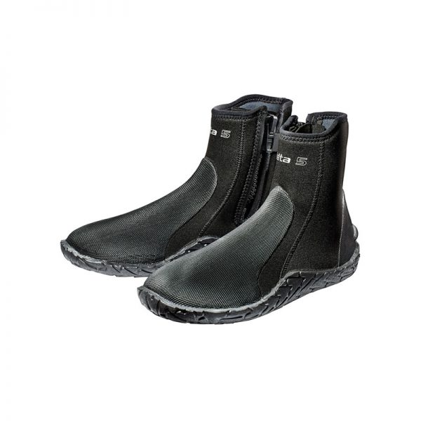 Scubapro Delta High Cut Boots