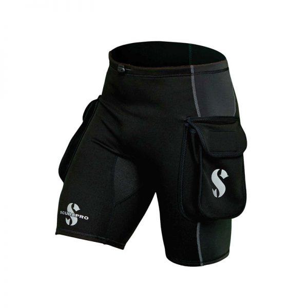 Scubapro Hybrid Cargo Shorts