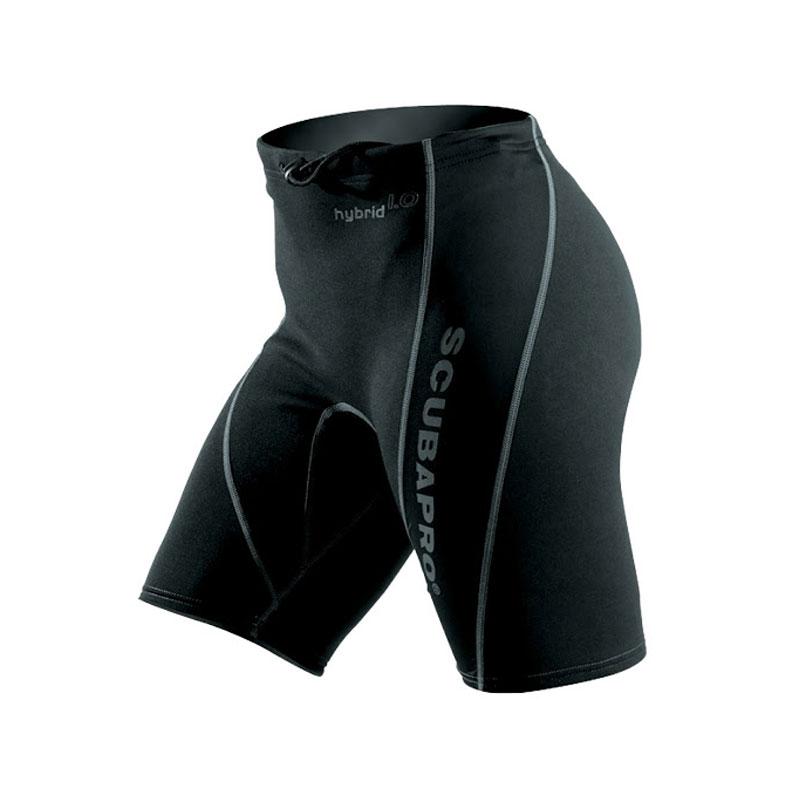 Scubapro Hybrid Shorts