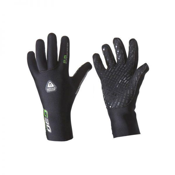 Waterproof G30 Gloves