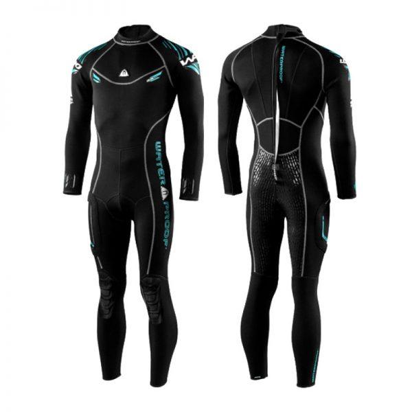 Waterproof W30 Fullsuit