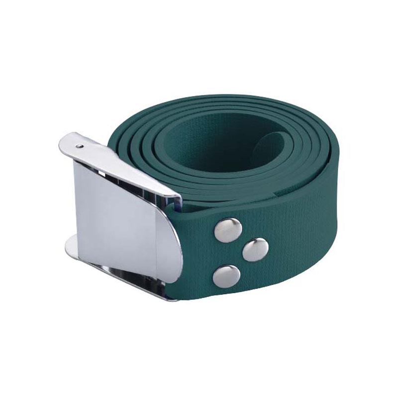 Problue WB-04A Rubber Weight Belt
