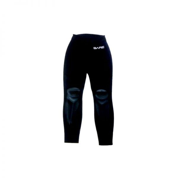 Bare Neo 2mm Long Pant
