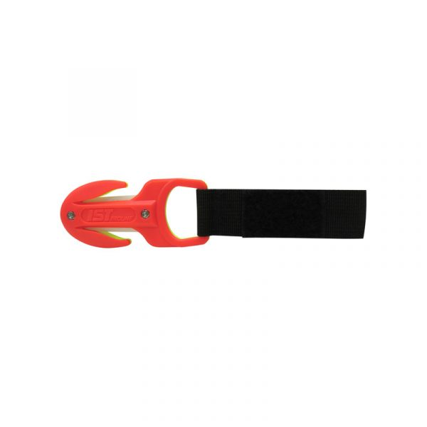 IST K22 Ceramic Line Cutter