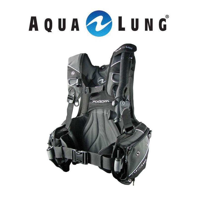 aqualung-axiom-bcd