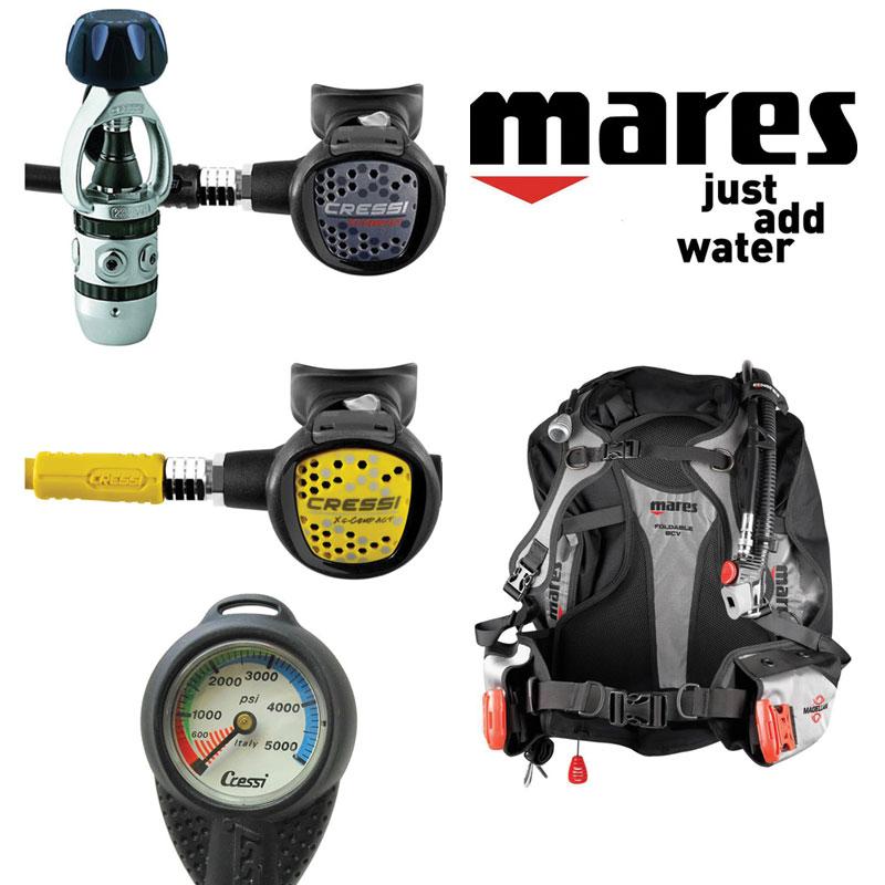 mares-magellan-bcd-package-deal
