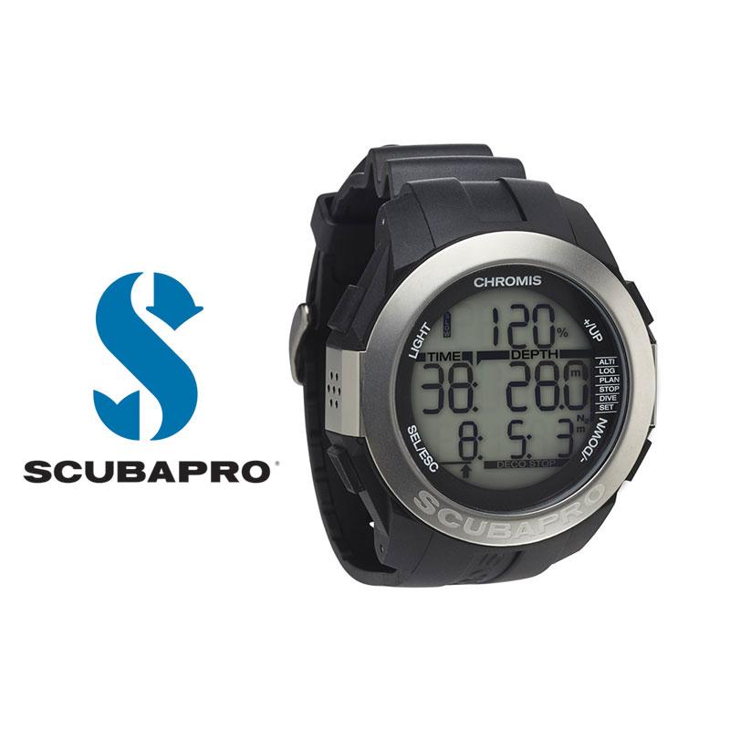 scubapro-chromis-free-gift