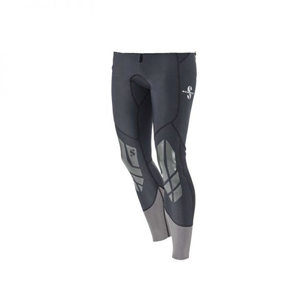 Scubapro Everflex 1.5mm Pants