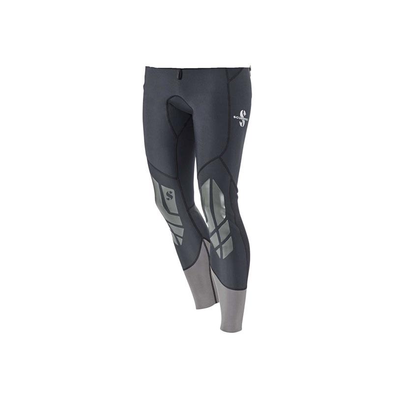 Scubapro Everflex 1.5mm Pants