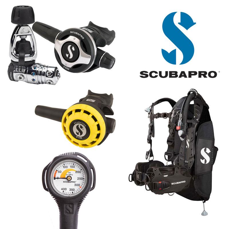 scubapro-hydros-pro-package-deal