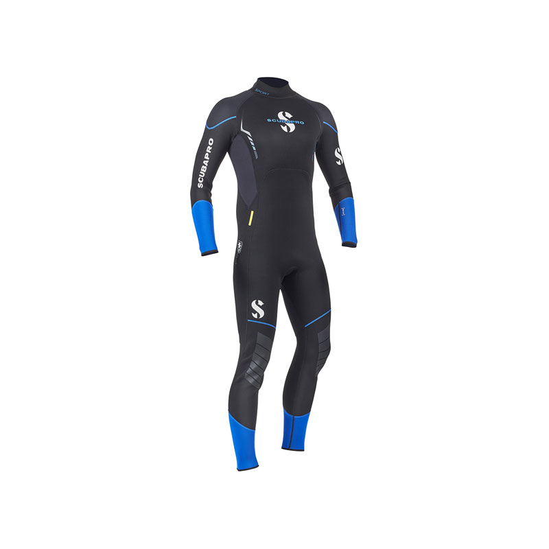 scubapro-sport-steamer-2.5mm-suit