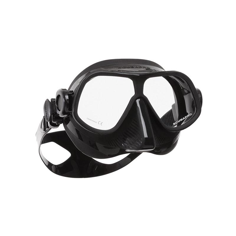 Scubapro Steel Comp Mask