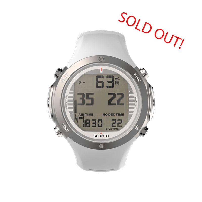 suunto-d6i-novo-white-sold-out