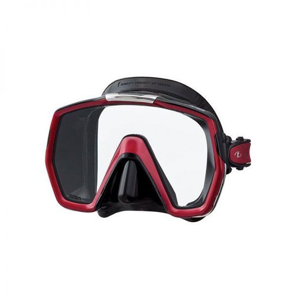 Tusa M1001 Freedom Mask