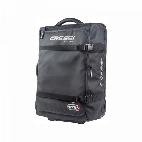 Cressi Piper Bag