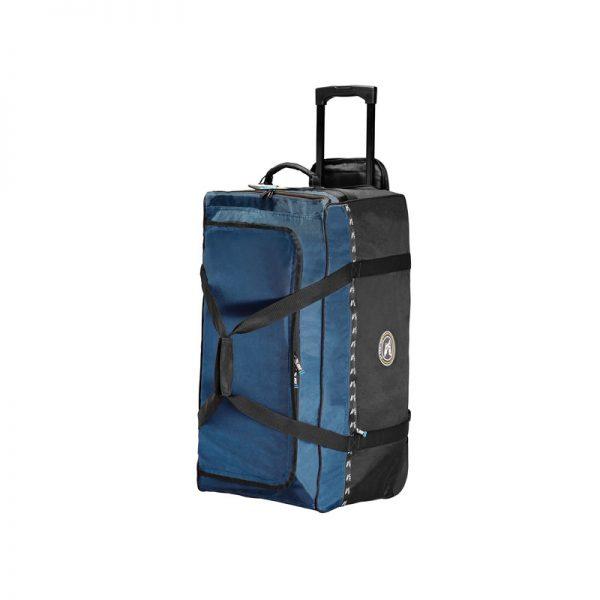 IST BG-05 Lightweight Rolling Dive Bag