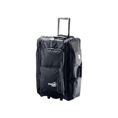 IST BG03 Roller Bag