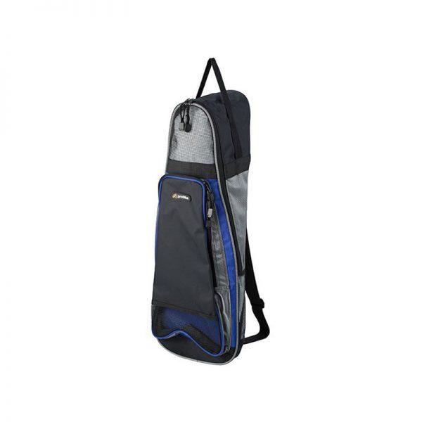 Problue BG-8591 Deluxe Fin Bag