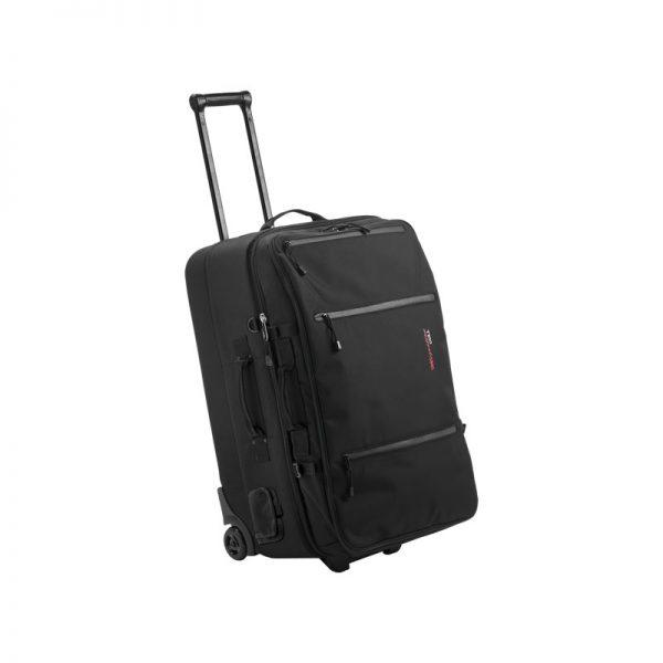 Gull Trekker Carry Bag