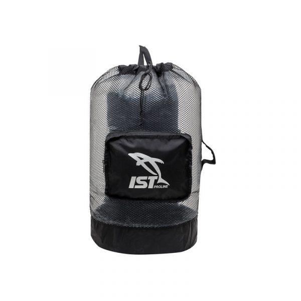 IST MGB10 Mesh Bag