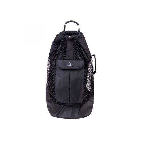 IST MGB35 Mesh Bag