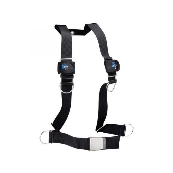IST Tech HB1 Basic Harness