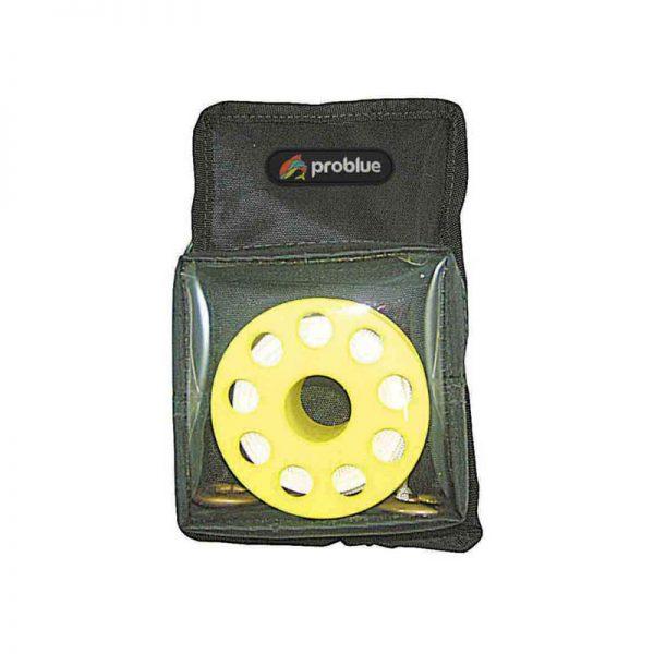 Problue BG-8580 Multiple Pocket